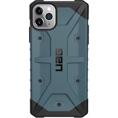 Etui UAG Stealth do Apple iPhone 11 Pro Max Szaro-niebieski Electro 557238