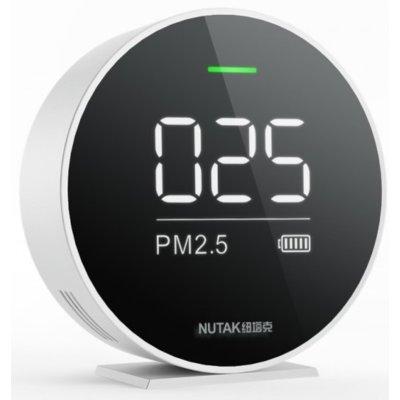 Czujnik jakości powietrza NOKLEAD A12 PM2.5 Electro 608694