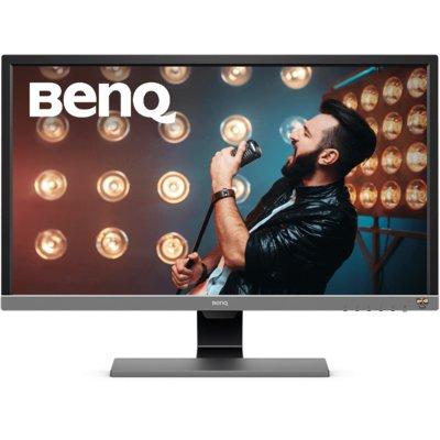 Monitor BENQ EL2870UE