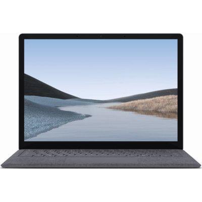 Laptop MICROSOFT Surface Laptop 3 Electro 557723