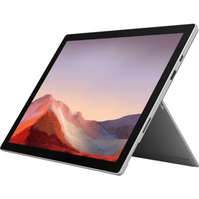 Laptop MICROSOFT Surface Pro 7 Electro 557724