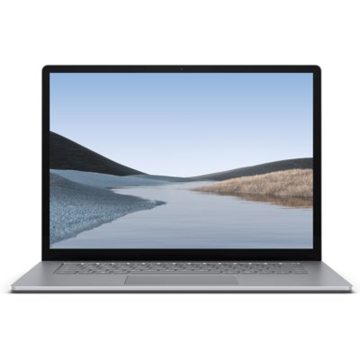 Laptop MICROSOFT Surface Laptop 3