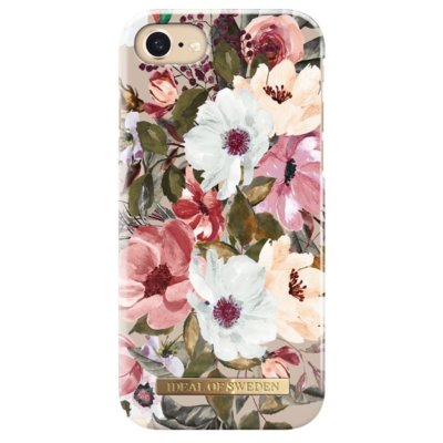 Etui IDEAL OF SWEDEN Sweet Blossom do Apple iPhone 6/6S/7/8 Electro 559552