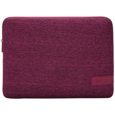 Etui na laptopa CASE LOGIC Reflect Sleeve 13 cali Fioletowy Electro 288638