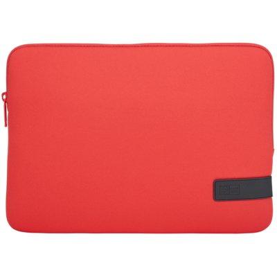 Etui na laptopa CASE LOGIC Reflect Sleeve 13 cali Czerwony Electro 955406