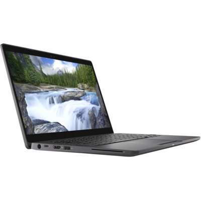 Laptop DELL Latitude 5300