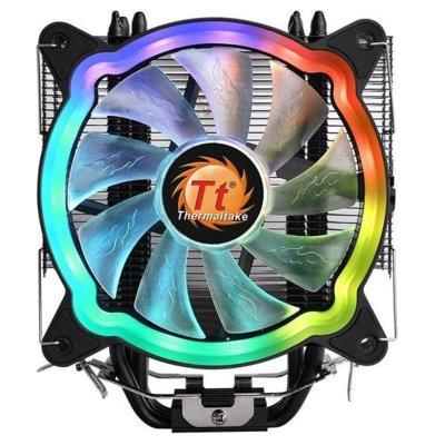 Chłodzenie CPU THERMALTAKE UX 200 ARGB Electro 315667