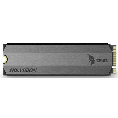 Dysk HIKVISION E2000 256GB SSD Electro e1228788