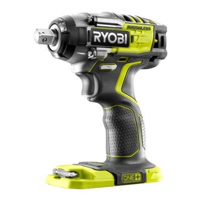Klucz udarowy RYOBI R18IW7-0 Electro 566052