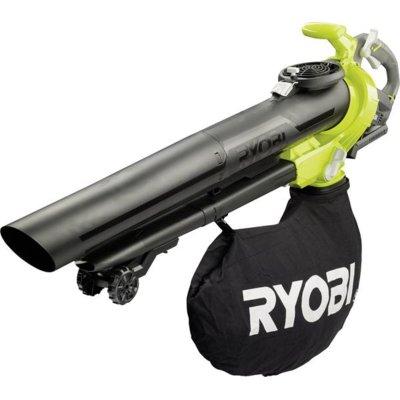 Odkurzacz do liści RYOBI RBV36B