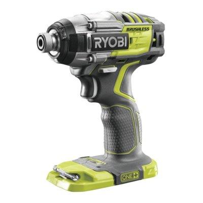 Klucz udarowy RYOBI R18IDBL-0 Electro 505525