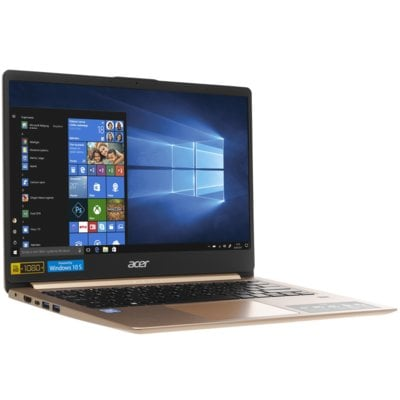 Laptop ACER Swift 1