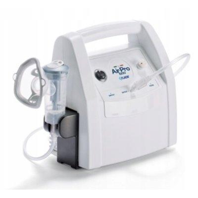 Inhalator FLAEM AirPro 3000 Standard Electro 977544