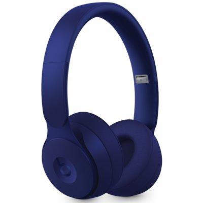 Słuchawki nauszne BEATS BY DR. DRE Solo Pro Wireless Niebieski Electro 558788