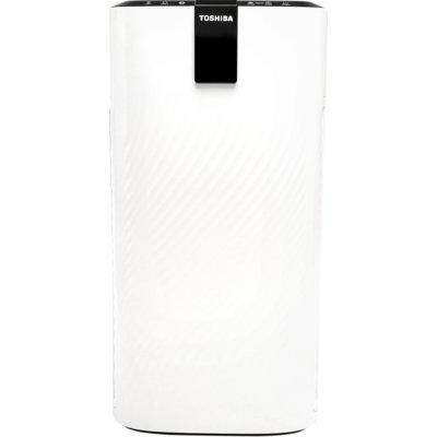 Oczyszczacz powietrza TOSHIBA CAFX116XPL Electro 558992