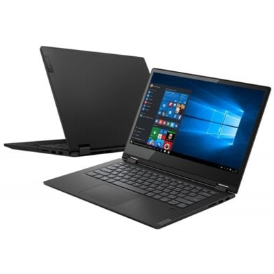 Laptop LENOVO IdeaPad C340