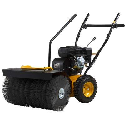 Zamiatarka spalinowa TEXAS Handy Sweep 710TGE (el-start) Electro 901756