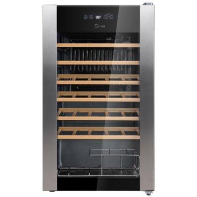 Chłodziarka do wina MIDEA HS-125WEN Electro 554239