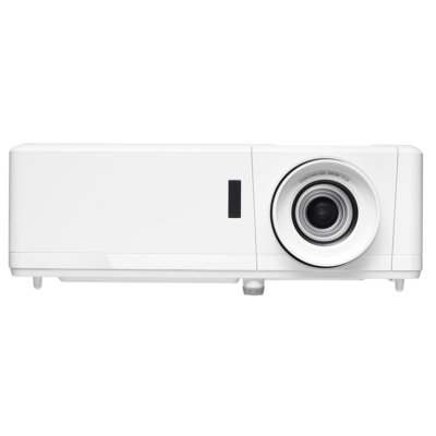 Projektor OPTOMA ZH403 Electro 624654