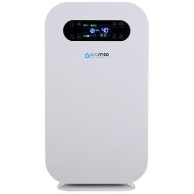 Oczyszczacz powietrza ORO-MED Oro-Air Purifier Basic Electro 144890