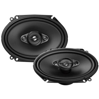 Głośnik samochodowy PIONEER TS-A6880F Electro 559963