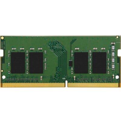 Pamięć RAM KINGSTON 8GB 3200MHz
