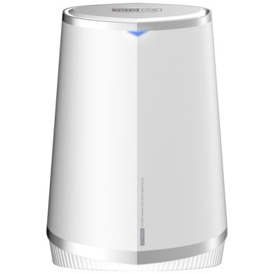 Router TOTOLINK A7100RU Electro 559987