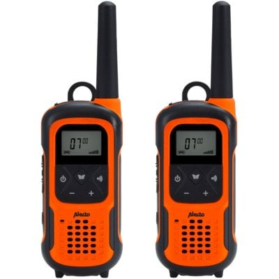 Krótkofalówka ALECTO FR-300 Electro 560162