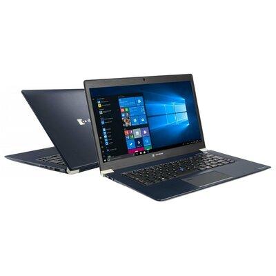 """Laptop DYNABOOK Tecra X40-F-12F 14"""" IPS i7-8565U 8GB SSD 512GB Windows 10 Professional"""