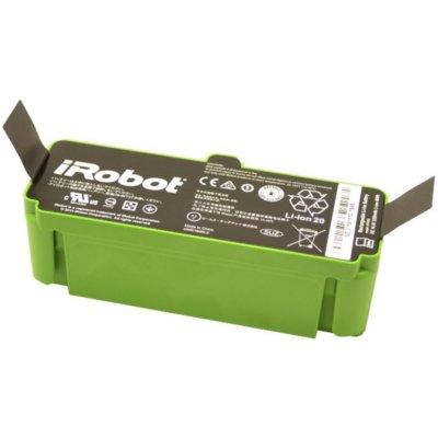Akumulator IROBOT 69498 do Roomba seria 670/680/690/890/900 Electro 560307