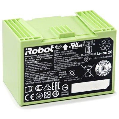 Akumulator IROBOT 70140 Electro 560315