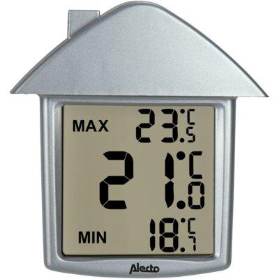 Termometr ALECTO OT-01 Electro 180714