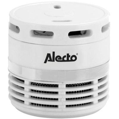 Czujnik dymu ALECTO SA-200 Electro e1239905