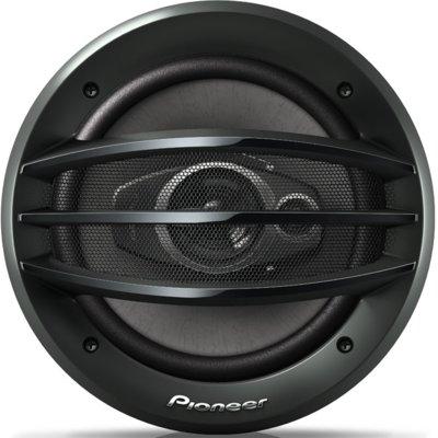 Głośniki samochodowe PIONEER TS-A2013I Electro 560517