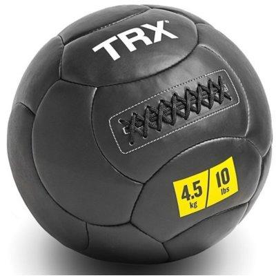 Piłka lekarska TRX EXMDBL-14-10 (4.5 kg) Electro e1240763