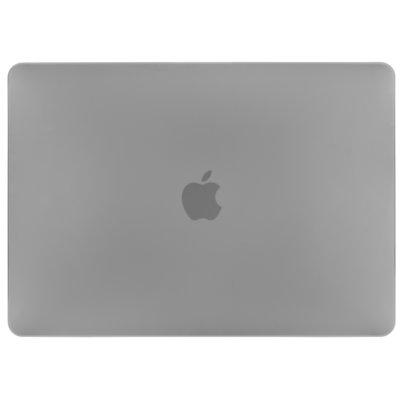 Etui na laptopa GECKO Clip On MacBook Air 13 Biały Electro e1241733