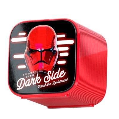 Głośnik TRIBE SW Sith Trooper Electro e1241995
