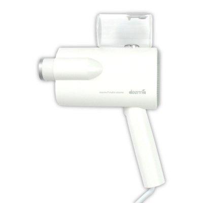 Parownica do ubrań (Steamer) DEERMA HS007 Electro 560944