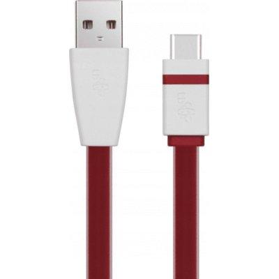 Kabel USB – USB-C TB 1 m Electro 254077