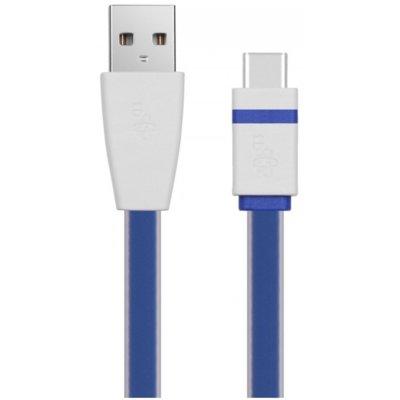 Kabel USB –  USB-C TB 1 m Electro 241853