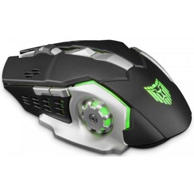 Mysz LIOCAT MX 575 W Electro 562199