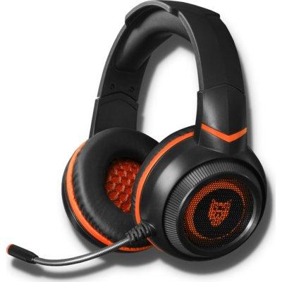 Słuchawki LIOCAT HP 785 C Electro 562173