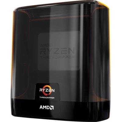 Procesor AMD Ryzen Threadripper 3970X Electro 561110