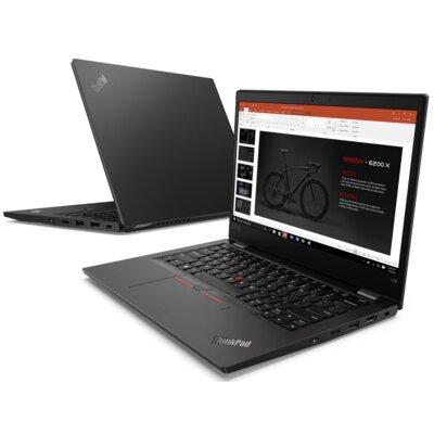 Laptop LENOVO ThinkPad L13