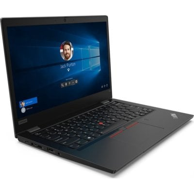 Laptop LENOVO ThinkPad L13