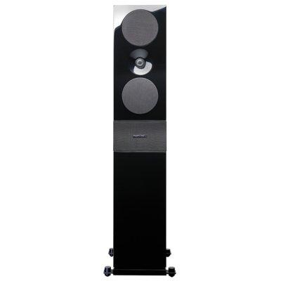 Kolumna głośnikowa QUADRAL Platinum+ Seven Czarny (1 szt.) Electro 561271