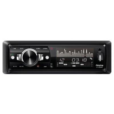 Radio samochodowe PEIYING PY9398 Electro 561281