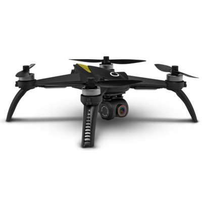 Dron OVERMAX X-Bee Drone 9.5 GPS Electro 561537