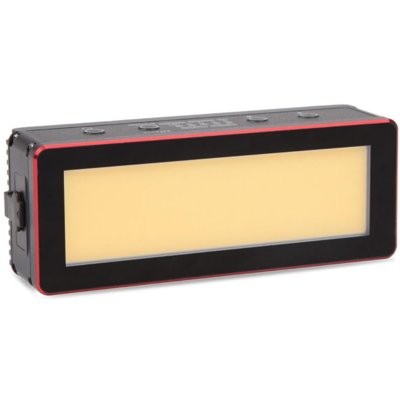Lampa LED APUTURE Amaran Lightning Up AL-MW Electro 322260