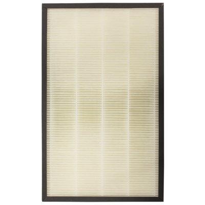 Filtr do oczyszczacza RAVANSON WAP-70 Electro 801545